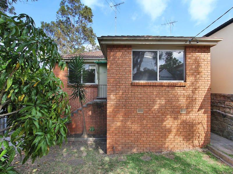 150 Francis Street, Lilyfield, NSW 2040