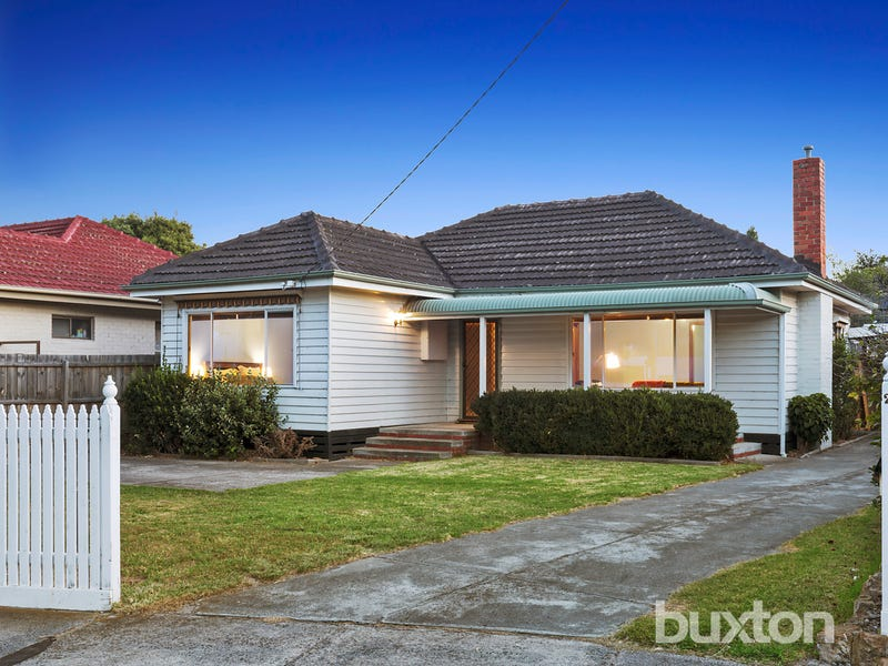 2 Latham Street, Bentleigh East, Vic 3165