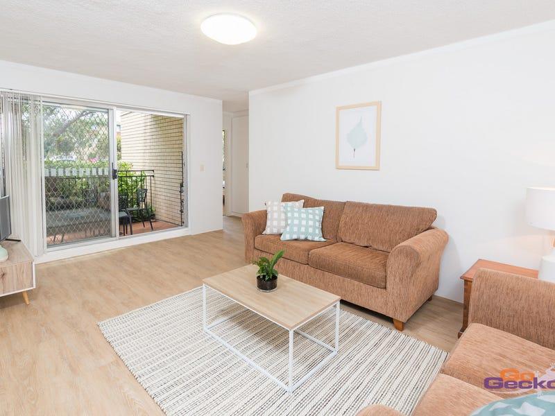 1/53 Kidston Terrace, Chermside, Qld 4032