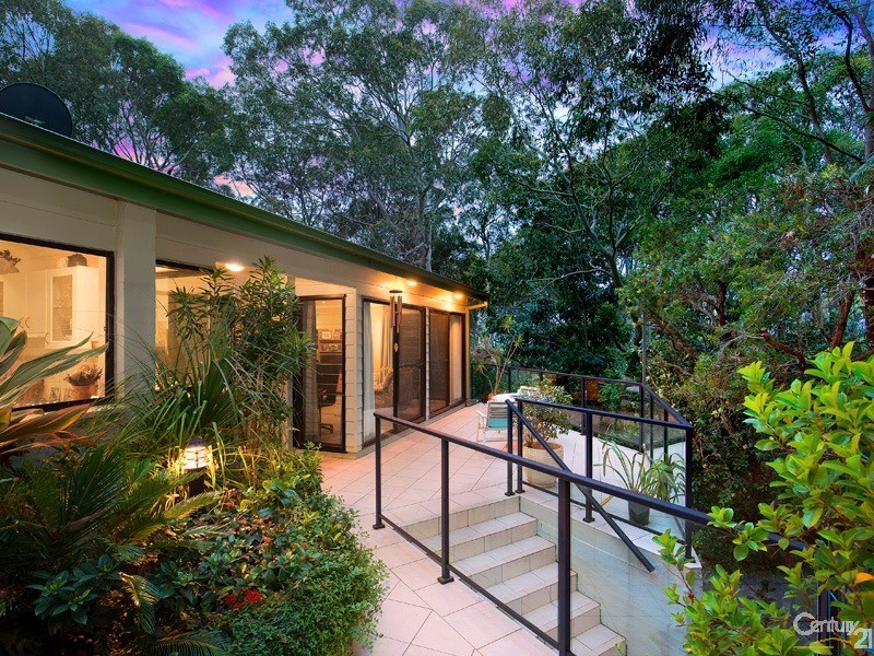 62 Elvina Avenue, Avalon Beach, NSW 2107