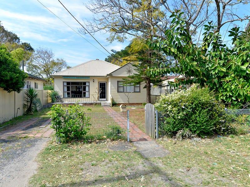 1 & 2/ 152 Paton Street, Woy Woy, NSW 2256