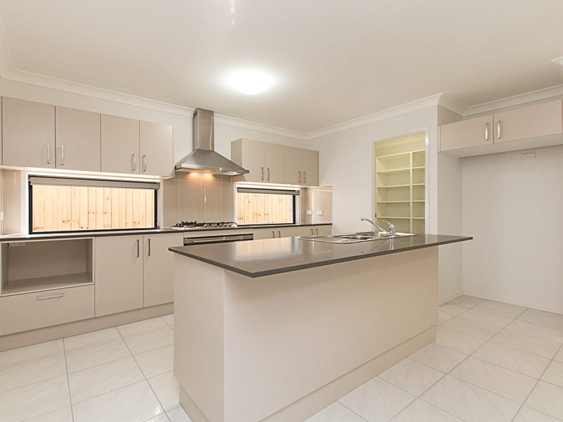 29 Cootharaba Crescent, Warner, Qld 4500
