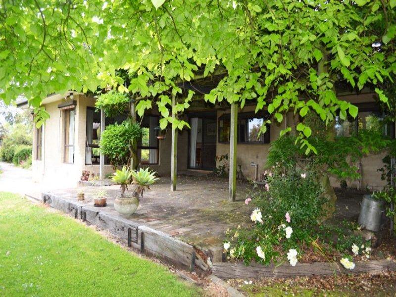 170 Frys Road,, Leongatha South, Vic 3953