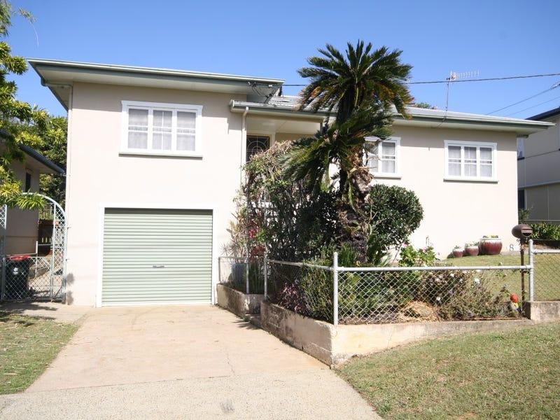 8 Baker Street, Murwillumbah, NSW 2484