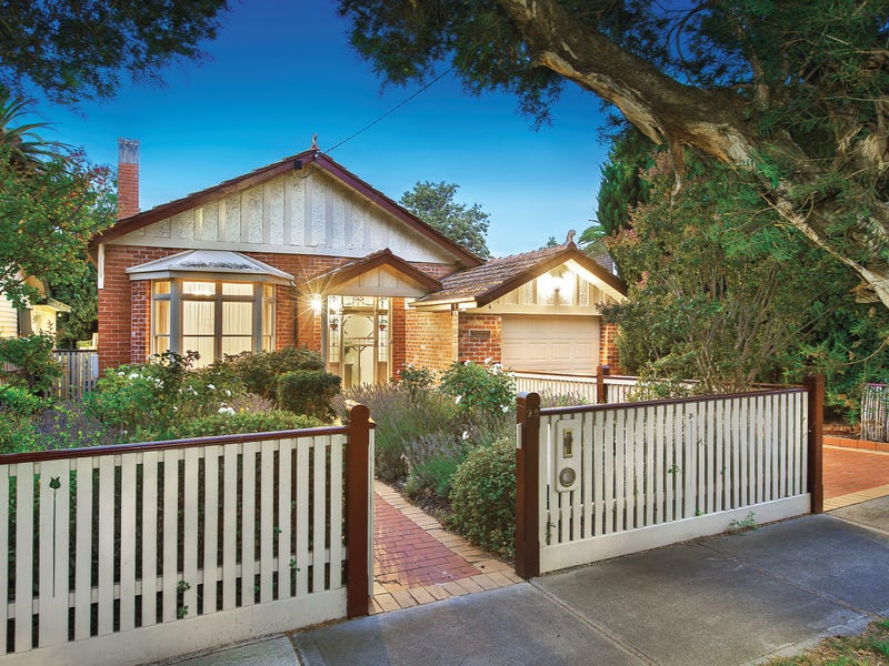 22 Allenby Road, Canterbury, Vic 3126