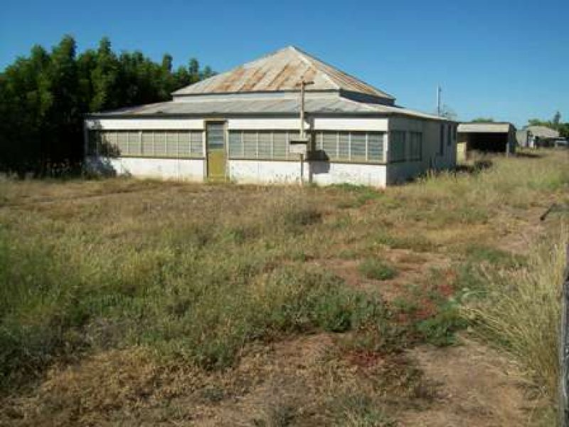 28 Vindex, Winton, Qld 4735