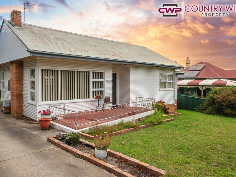 277 Meade Street, Glen Innes, NSW 2370