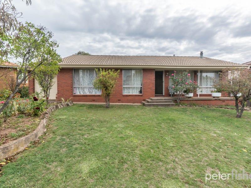 7 Goroka Place, Orange, NSW 2800