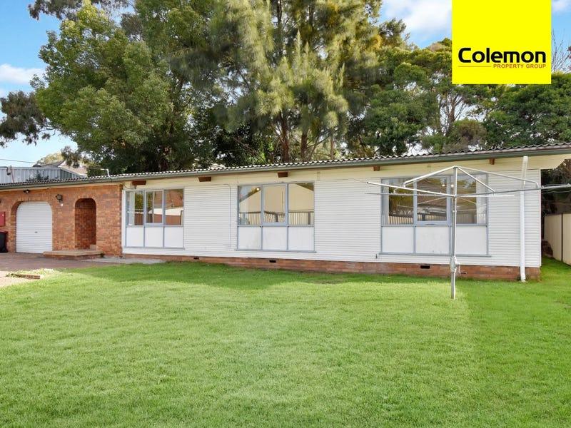 17 Alfred Street, Clemton Park, NSW 2206