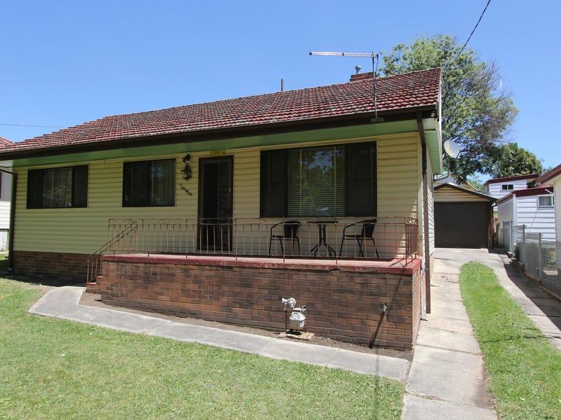 7  Pozieres Street, Lithgow, NSW 2790