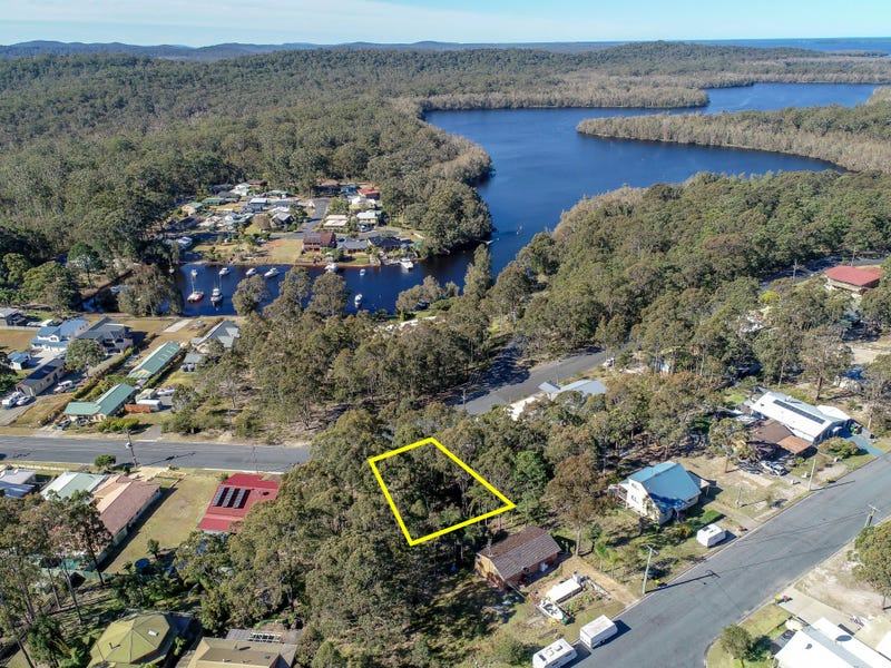 57 Whimbrel Drive, Nerong, NSW 2423