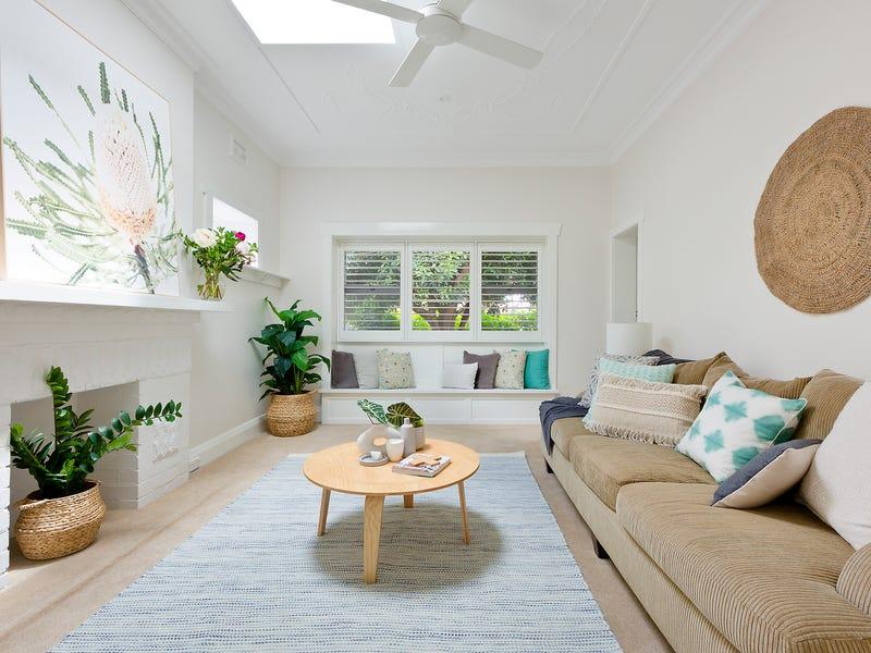 167 Balgowlah Road, Balgowlah, NSW 2093