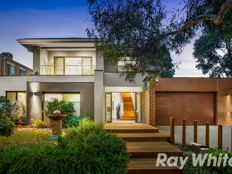 44 Gala Supreme Close, Mordialloc, Vic 3195