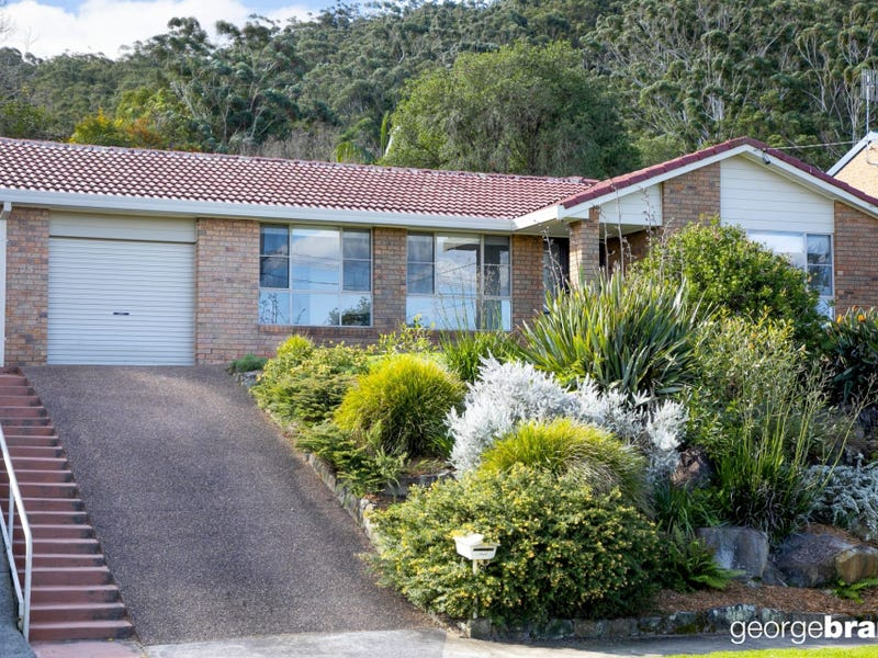 25 Arakoon Street, Kincumber, NSW 2251