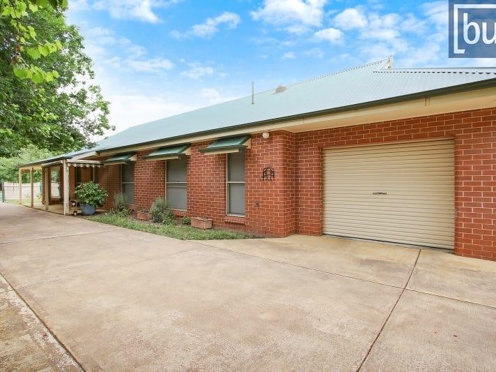 Unit 1/685 Pemberton St, Albury, NSW 2640