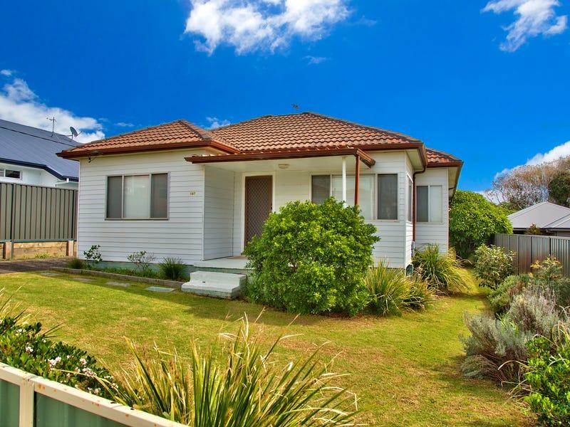 107 Bay Road, Blue Bay, NSW 2261