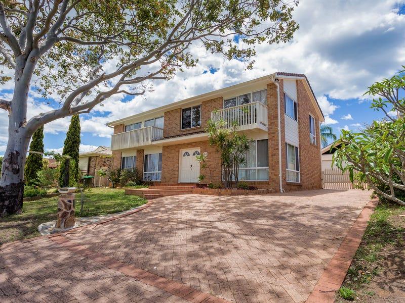 44 Molong Road, Old Bar, NSW 2430