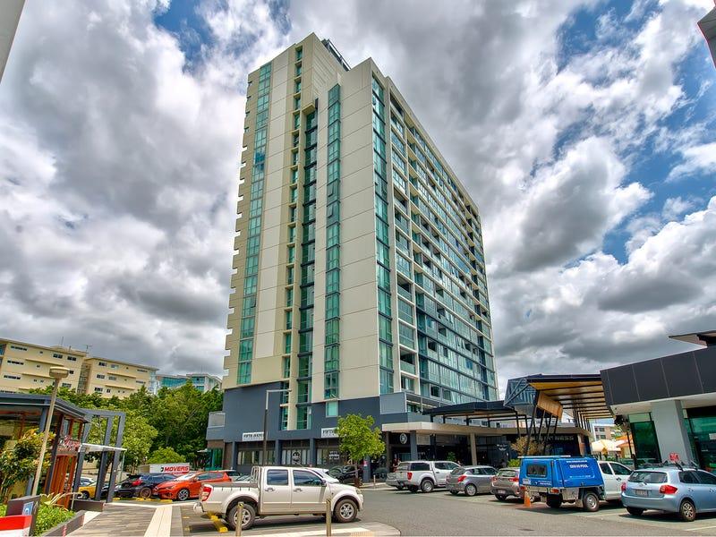 30603 at 2 Harbour Road, Hamilton, Qld 4007