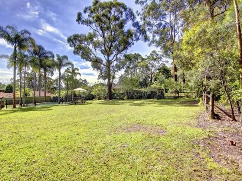 877 The Scenic Road, Kincumber, NSW 2251