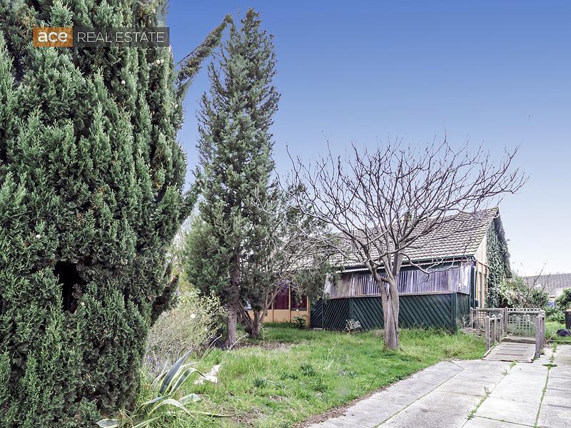 5 De Brun Court, Laverton, Vic 3028
