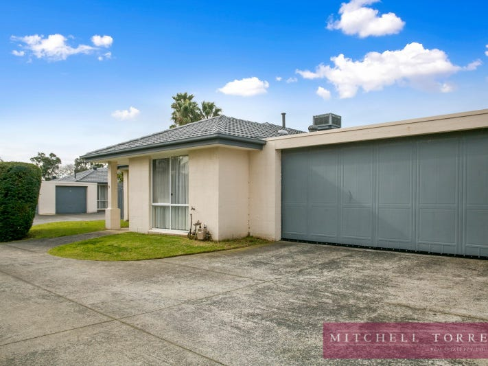 9 Oasis Court, Patterson Lakes, Vic 3197
