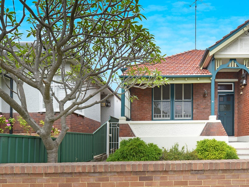 81 King Street, Randwick, NSW 2031