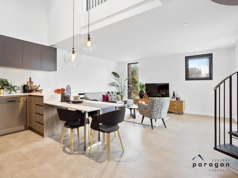 2/498 Fitzgerald St, North Perth, WA 6006