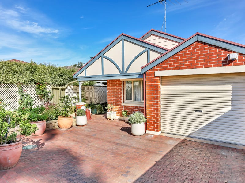 36A Valley Road, Highbury, SA 5089
