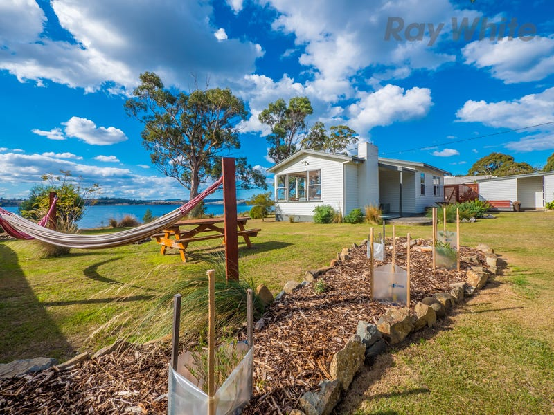 29 East Shelly Road, Orford, Tas 7190