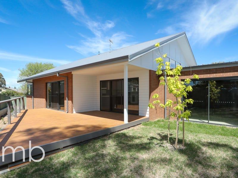 10/154 Sale Street, Orange, NSW 2800