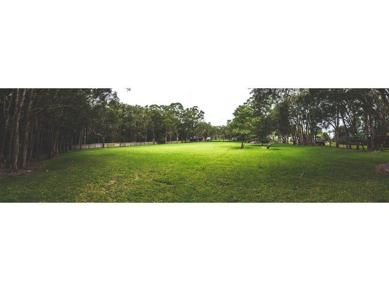 129 Lake Rd, Port Macquarie