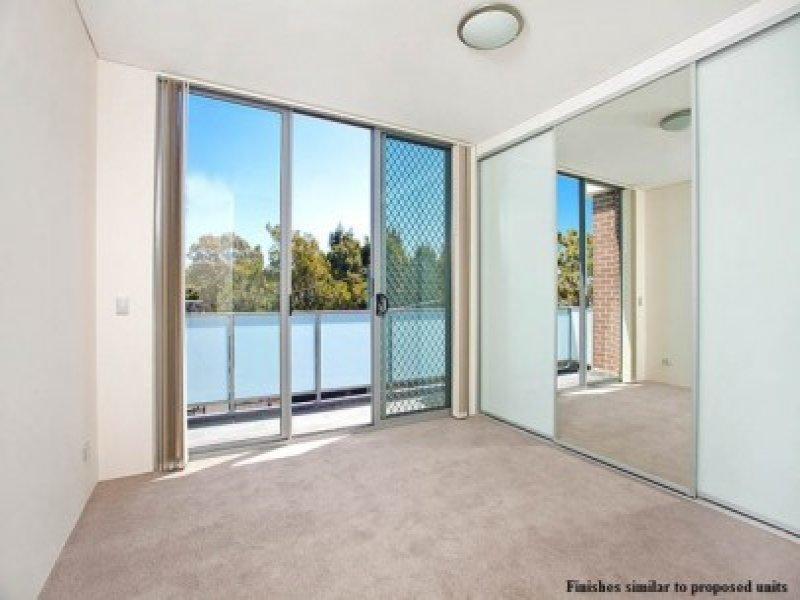 10/10 Murray Street, Northmead, NSW 2152