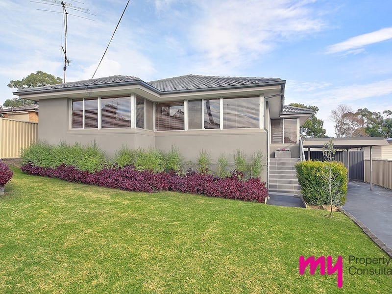 9 Banks Place, Camden South, NSW 2570