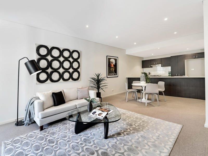 102/149-161 O'Riordan Street, Mascot, NSW 2020