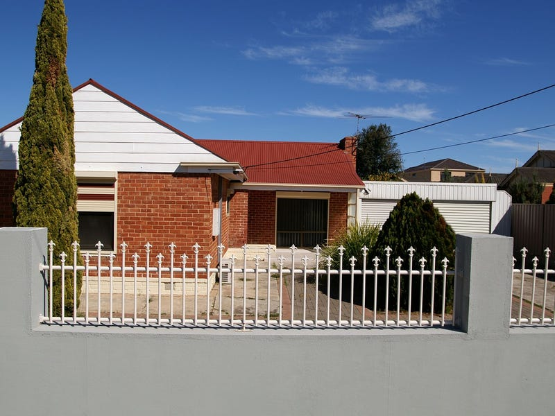 53  Green Avenue, Seaton, SA 5023