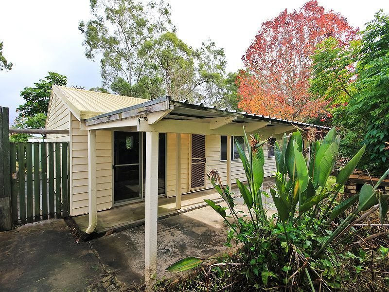 18 Amy Drive, Beenleigh, Qld 4207
