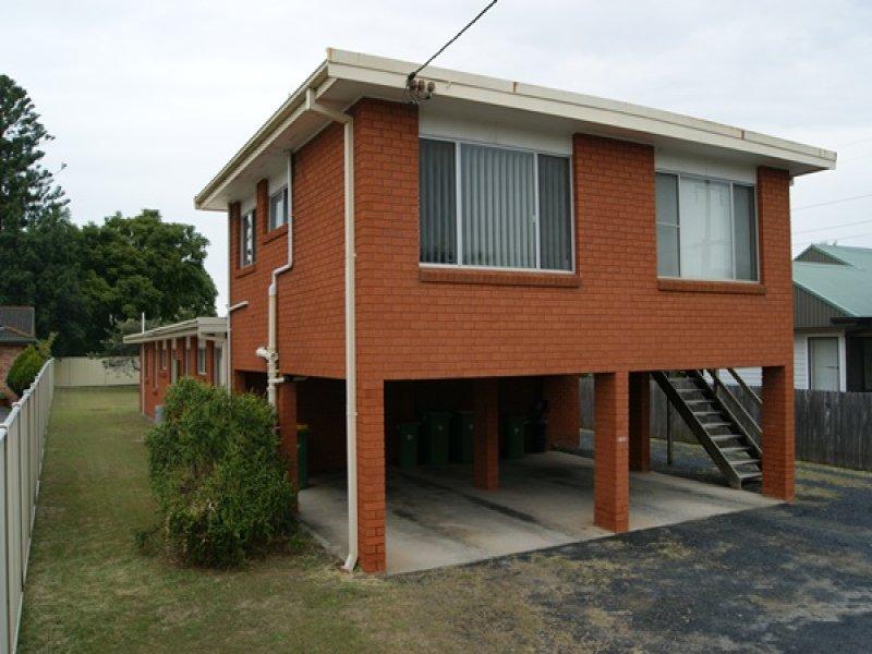 24 Waratah Avenue, Woy Woy, NSW 2256