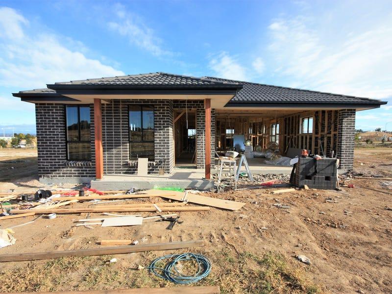 Lot 5139 Mooney Street, Spring Farm, NSW 2570