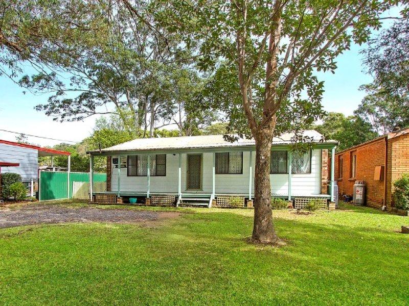 992 Pacific Highway, Lisarow, NSW 2250