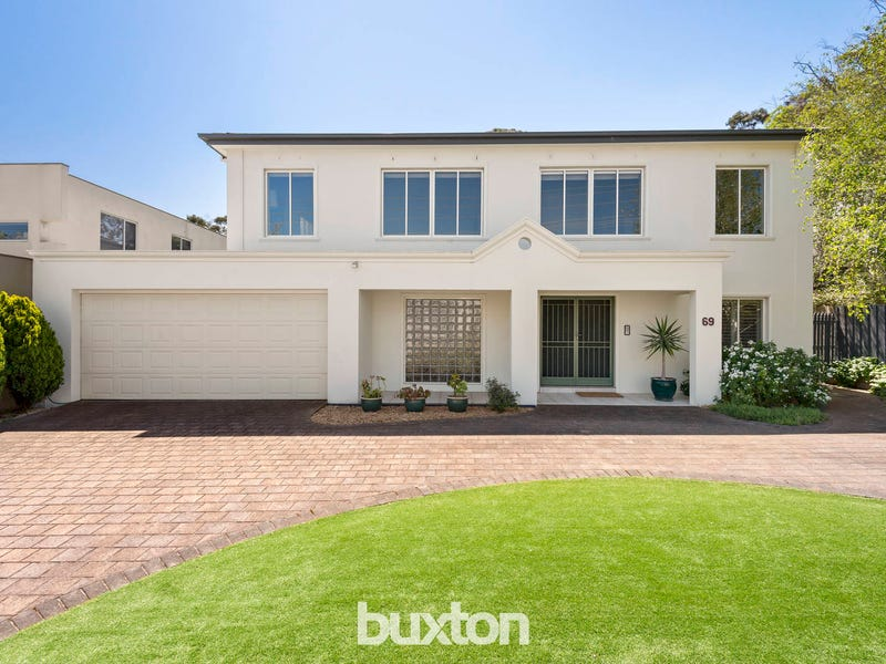 69 Ardoyne Street, Black Rock, Vic 3193
