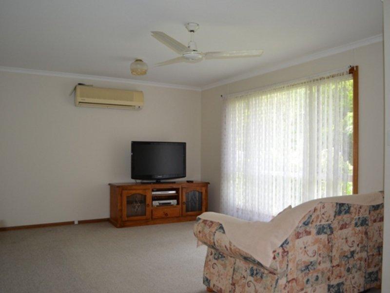 67 Cummins Road, Menangle Park, NSW 2563