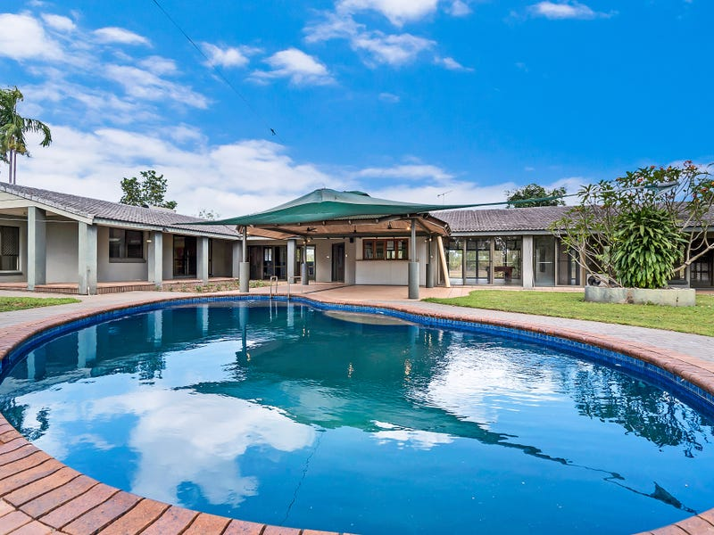 80 Farrar Road, Knuckey Lagoon, NT 0828