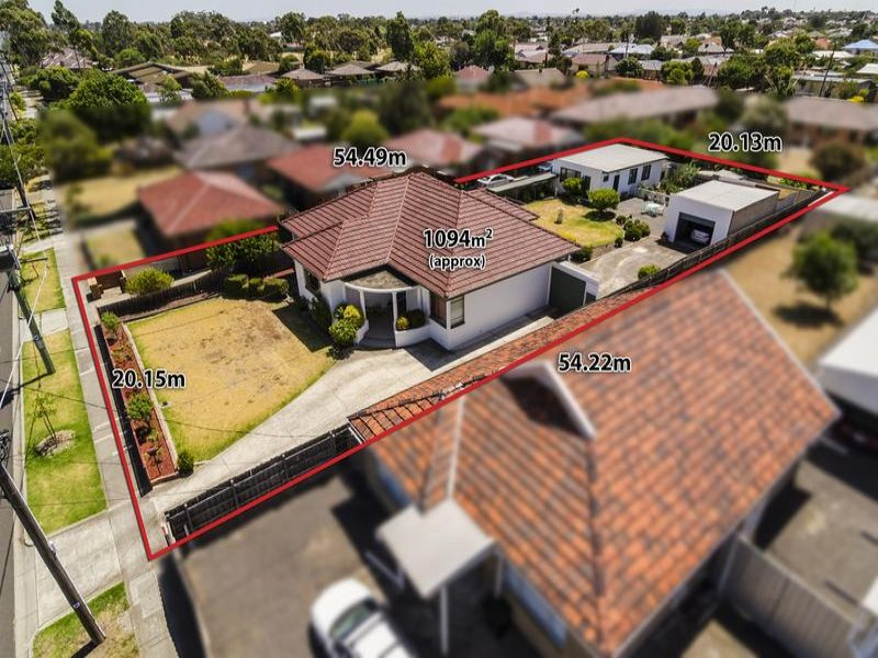 418 Main Road West, St Albans, Vic 3021