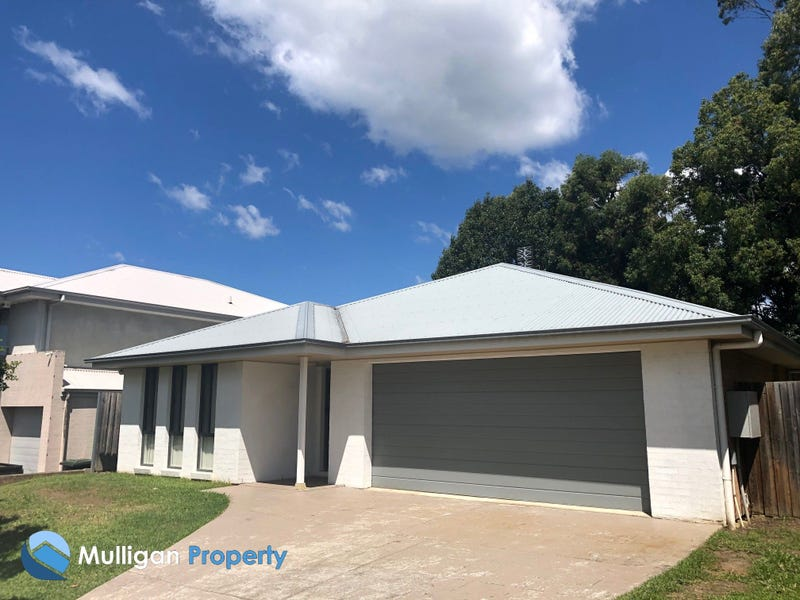28 Celestial Drive, Morisset Park, NSW 2264