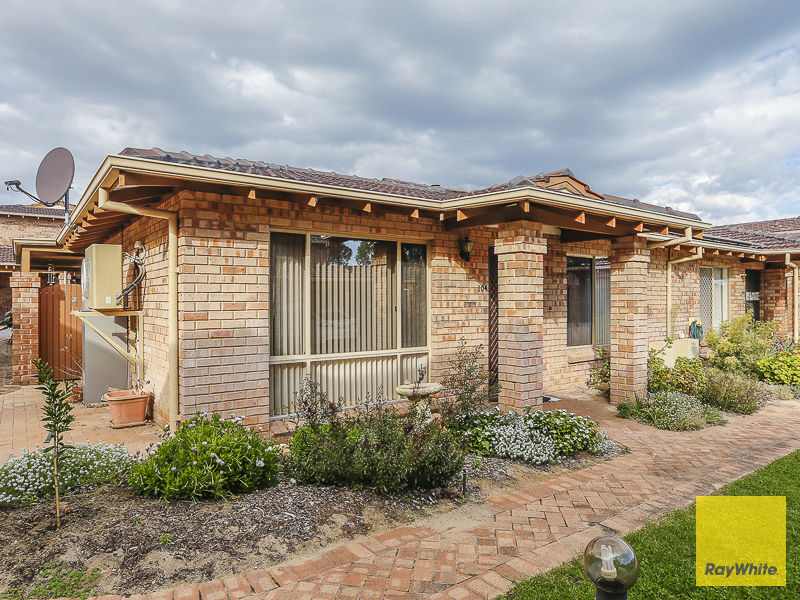104/7 Harman Road, Sorrento, WA 6020