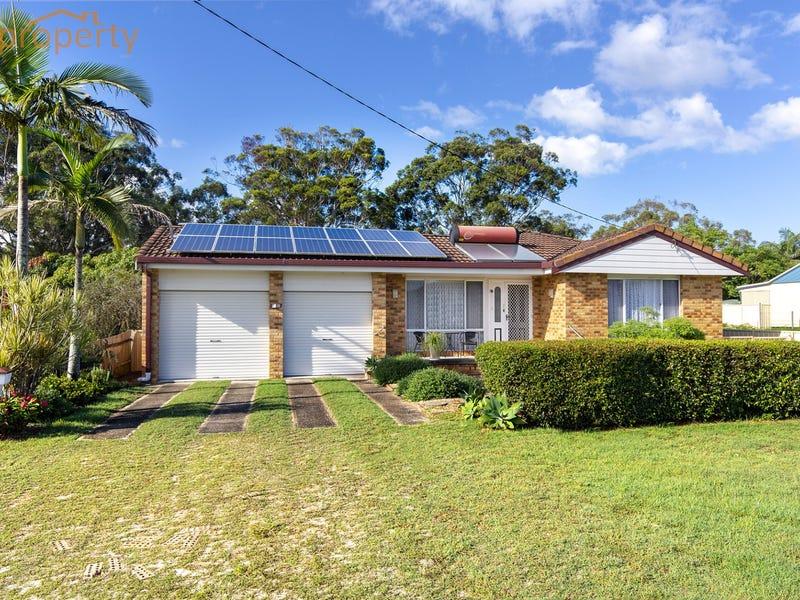 21 Third Avenue, Stuarts Point, NSW 2441
