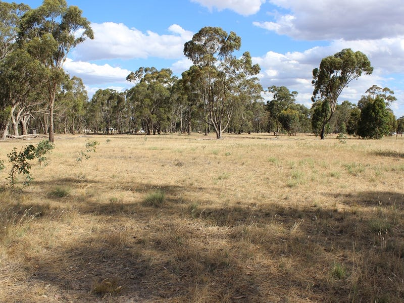 LOT 41 Barrymore Court, Miepoll, Vic 3666