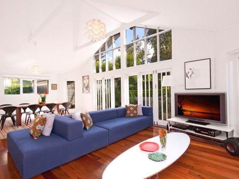 12 Makinson Street, Gladesville, NSW 2111