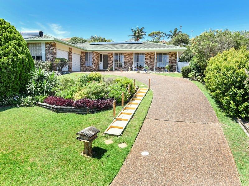 28 Verbena Avenue, Port Macquarie, NSW 2444