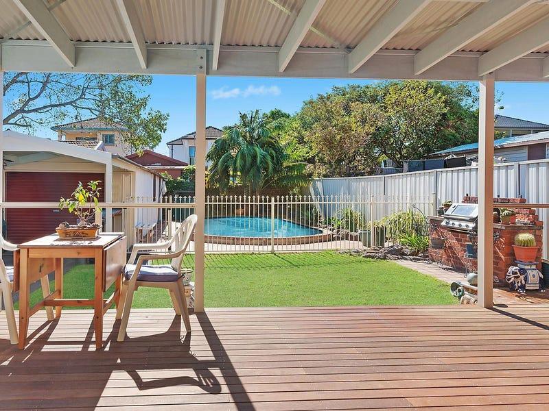 48 Australia Avenue, Matraville